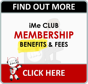 internet marketing entrepreneurs club