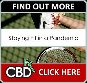 CBD Medicinal Legal Cannabis